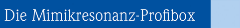 Mimikresonanz Profibox Logo
